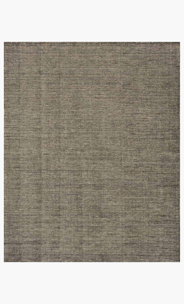 Villa Rug in Ink by ED Ellen DeGeneres Crafted by Loloi