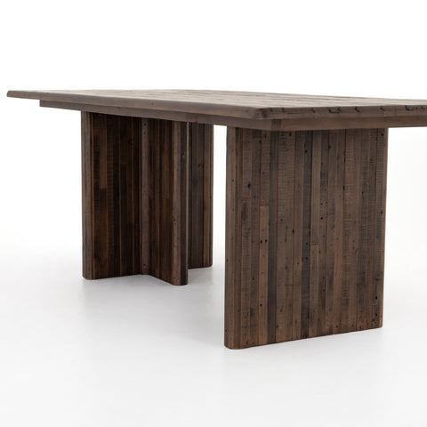 Lineo Dining Table