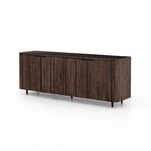 Lineo Large Sideboard by BD Studio