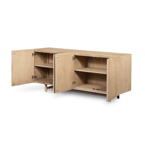 Mika Dining Sideboard