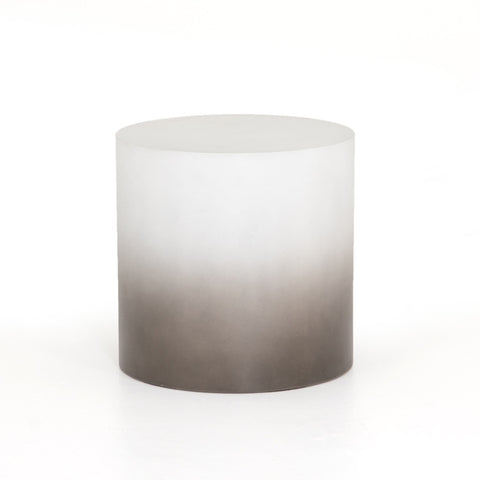 Sheridan End Table by BD Studio