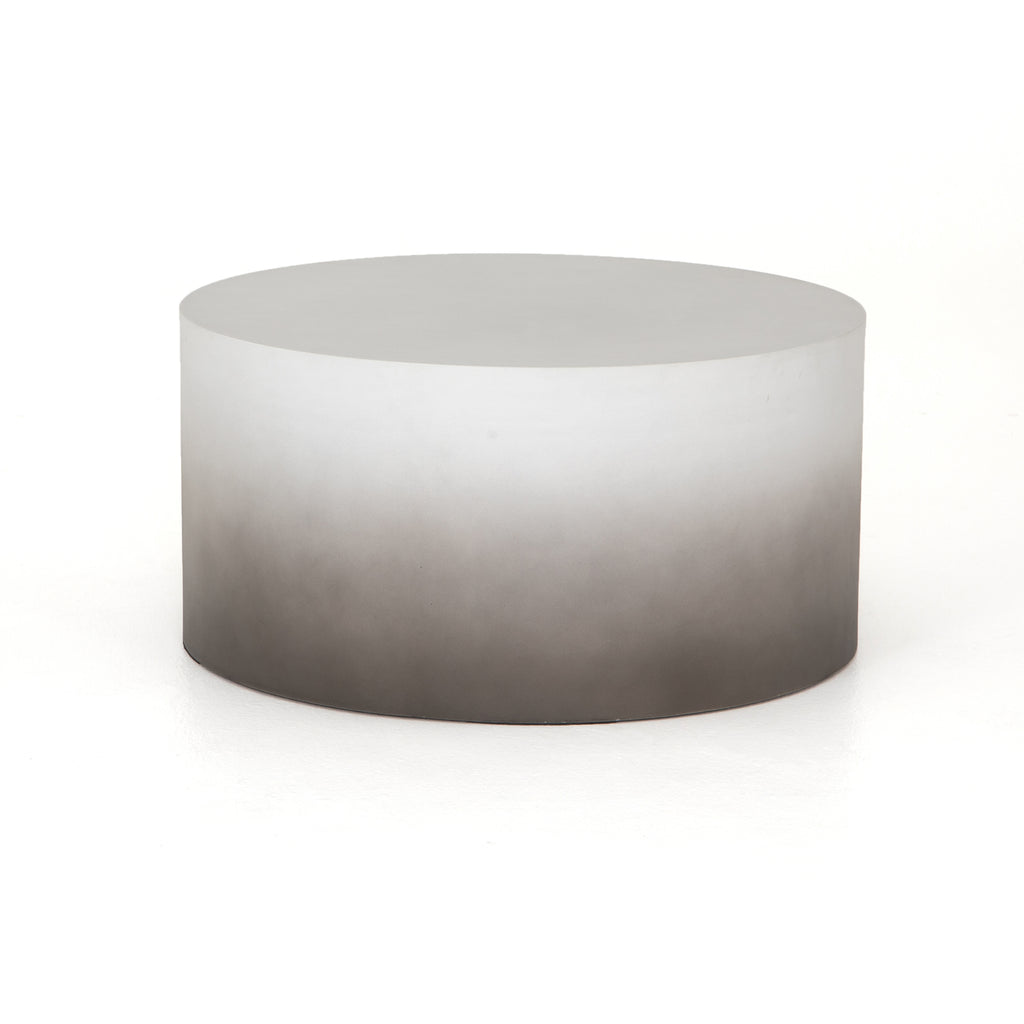 Sheridan Small Coffee Table in Various Colors