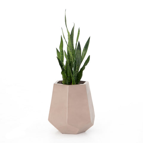 Paloma Outdoor Planter