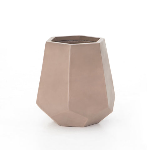 Paloma Outdoor Planter by BD Studio