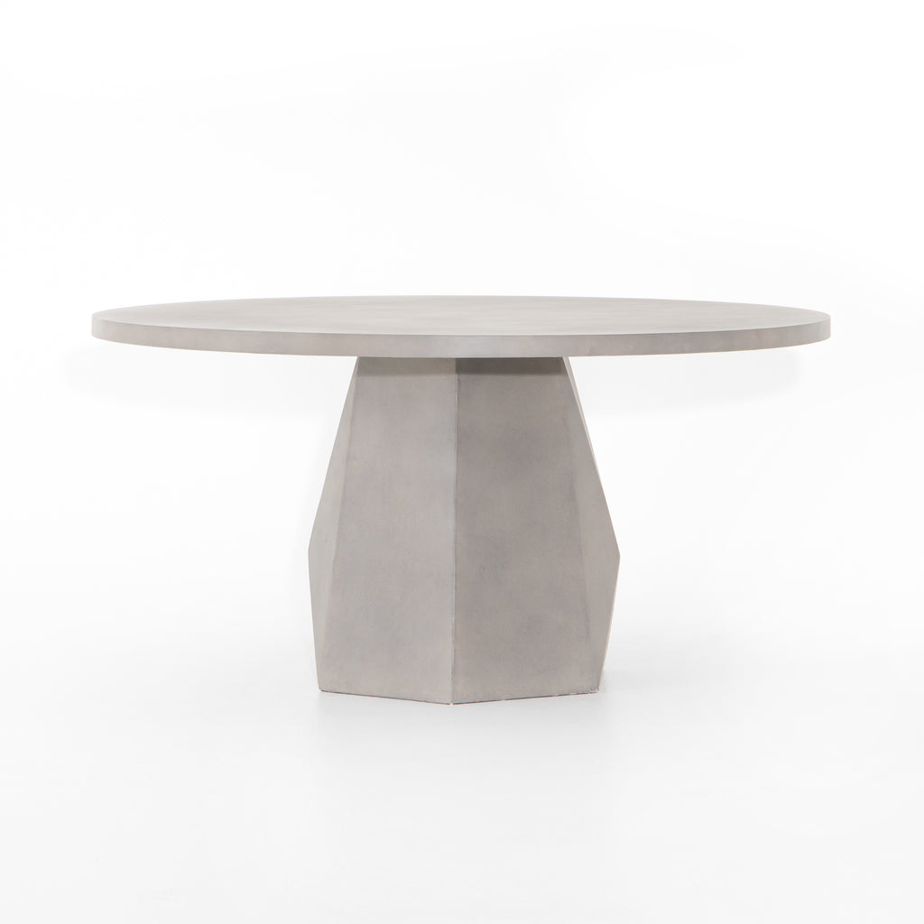 Bowman Outdoor Dining Table