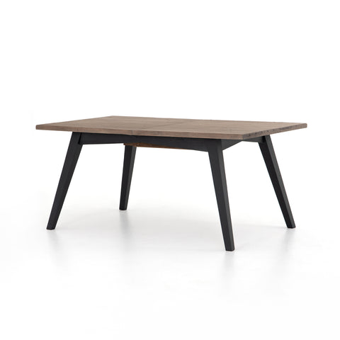 Viva Extension Dining Table