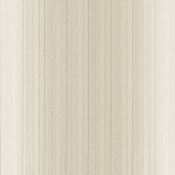 Sample Velluto Neutral Ombre Texture Wallpaper from the Luna Collection by Brewster Home Fashions