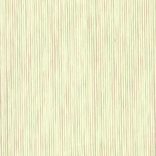 Vertical Grasscloth Wallpaper: Vertical Paper Wallpaper From The Grasscloth II Collection
