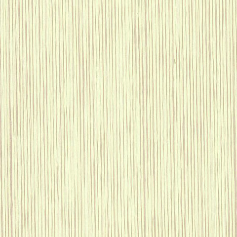 Vertical Paper Wallpaper from the Grasscloth II Collection by York Wallcoverings