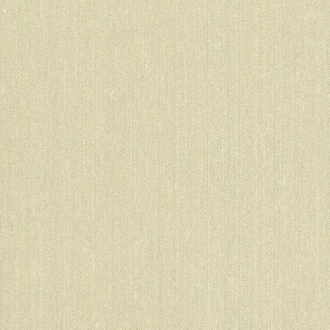 Vertical Grasscloth Wallpaper: Vertical Silk Wallpaper In Cream From The Grasscloth II