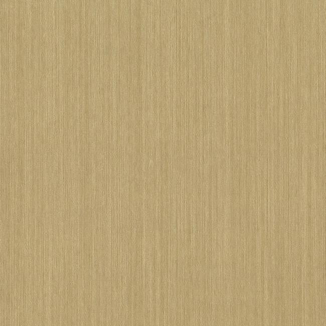Vertical Grasscloth Wallpaper: Vertical Silk Wallpaper In Golden Tan From The Grasscloth
