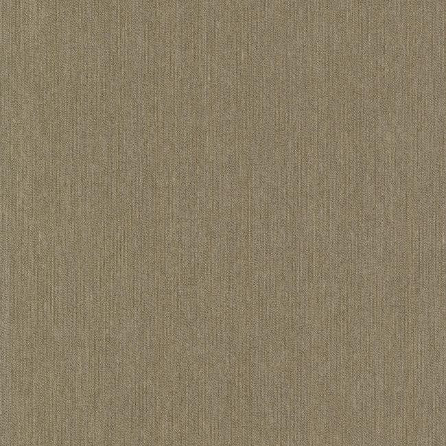 Vertical Grasscloth Wallpaper: Sample Vertical Silk Wallpaper In Pearlescent Neutral From