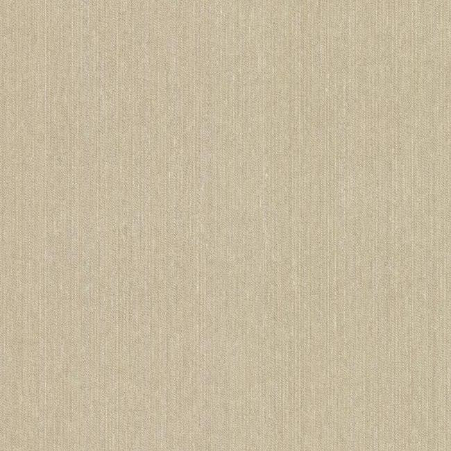 Vertical Grasscloth Wallpaper: Vertical Silk Wallpaper In Soft Neutral From The