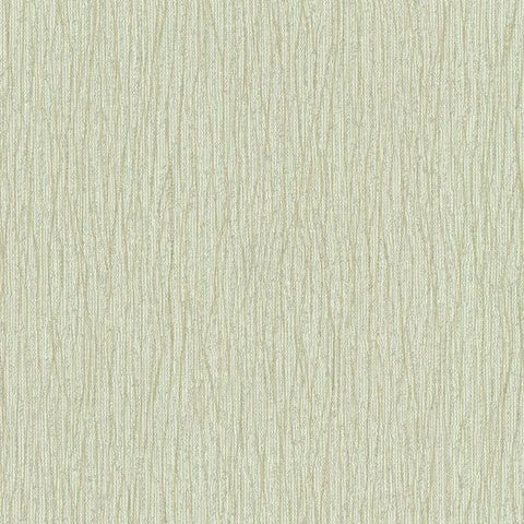 Vertical Strings Wallpaper in Grey and Neutrals design by York Wallcoverings