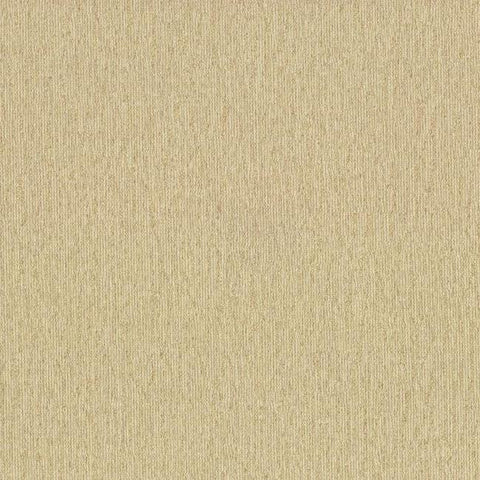 Vertical Woven Wallpaper in Beige and Neutrals design by York Wallcoverings
