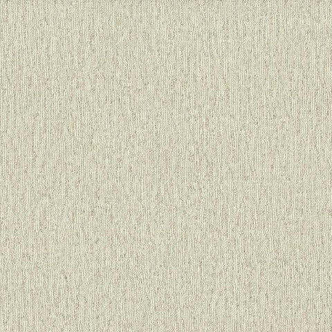 Vertical Woven Wallpaper in Grey and Neutrals design by York Wallcoverings
