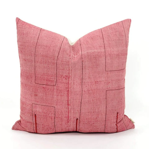 Vim Handmade Decorative Pillow in Various Sizes