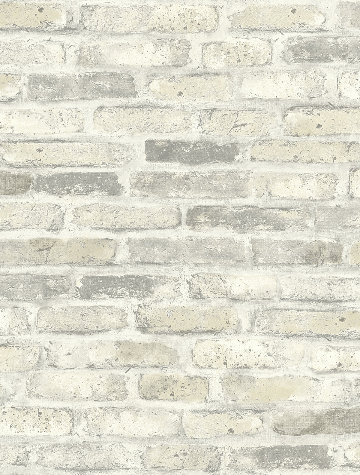 Must see Wallpaper Brick Neutral - Vintage_Brick_Wallpaper_in_Soft_Neutral_from_the_Vintage_Home_2_Collection_by_Wallquest_716fa3a6-1672-4dd0-ad6c-e0d48bfddfdb_2048x2048  Perfect Image Reference_646882.jpg?v\u003d1522689415