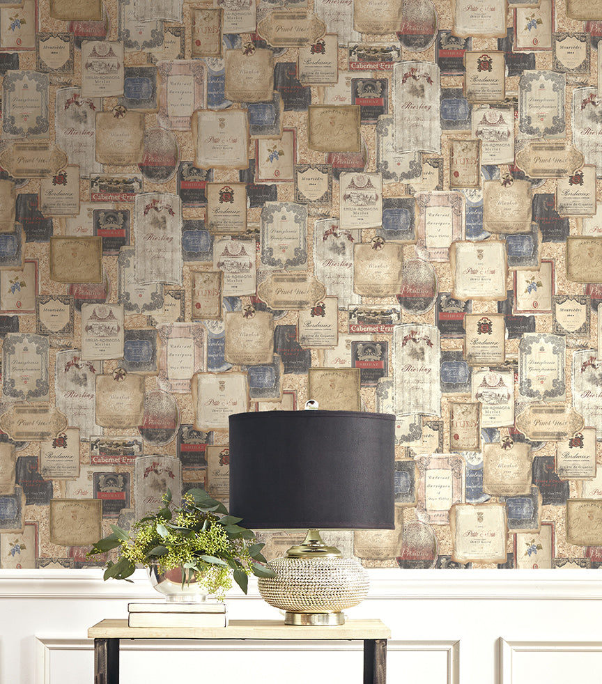 Amazing Wallpaper Brick Neutral - Vintage_Wine_Wallpaper_from_the_Vintage_Home_2_Collection_by_Wallquest_8f53aa18-a99f-4e72-85d5-d32d556bd7c8_1024x1024  Photograph_28678.jpg?v\u003d1522438505