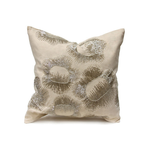 Lille Pillow design by Bliss Studio