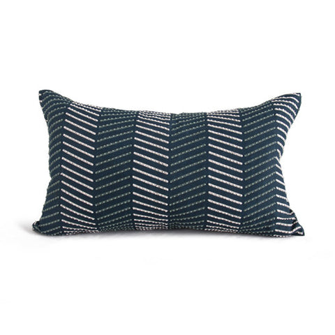 Sagra Pillow design by Bliss Studio