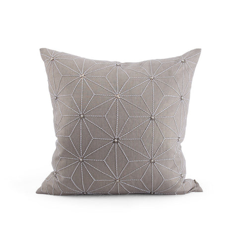 Clara Pillow design by Bliss Studio