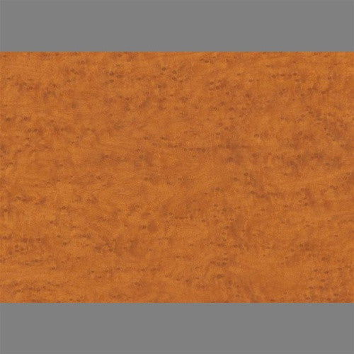Red Maple Self-Adhesive Wood Grain Contact Wall Paper by Burke Decor