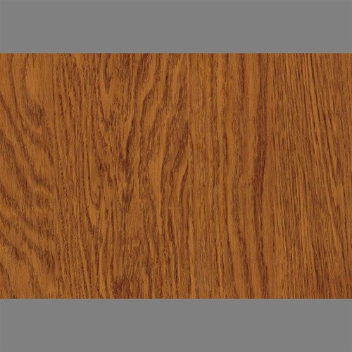 Wild Oak Self-Adhesive Wood Grain Contact Wall Paper by Burke Decor