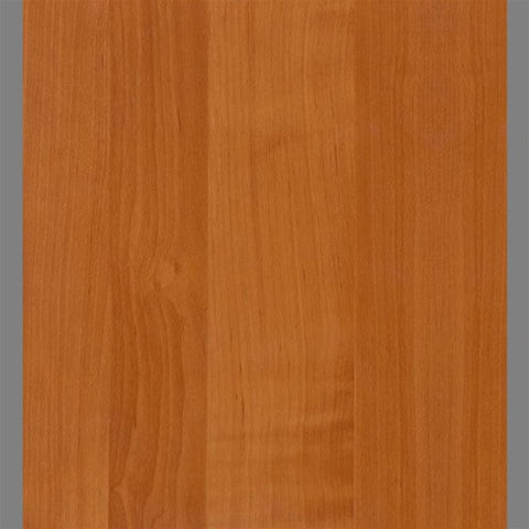 Alder Medium Self-Adhesive Wood Grain Contact Wallpaper by Burke Decor