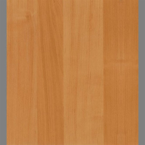 Alder Light Self Adhesive Wood Grain Contact Wall Paper By Burke Decor