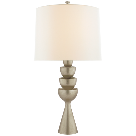 Veranna Large Table Lamp by AERIN