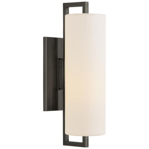 Bowen Medium Sconce by Ian K. Fowler