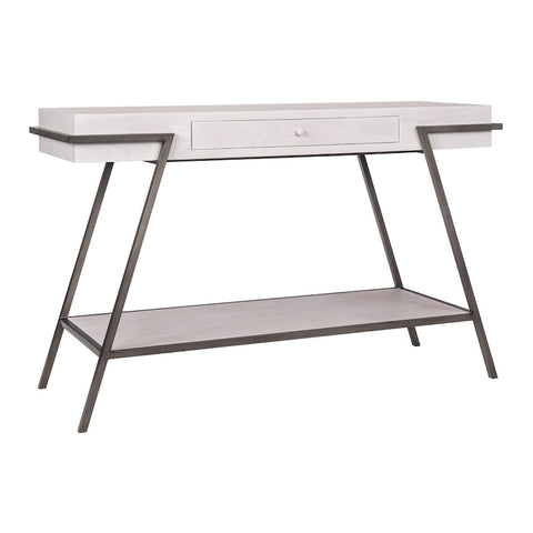 Watson Console Table in Various Finishes