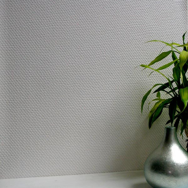 Delicieux Weave Paintable Textured Wallpaper Design By Brewster Home Fashions