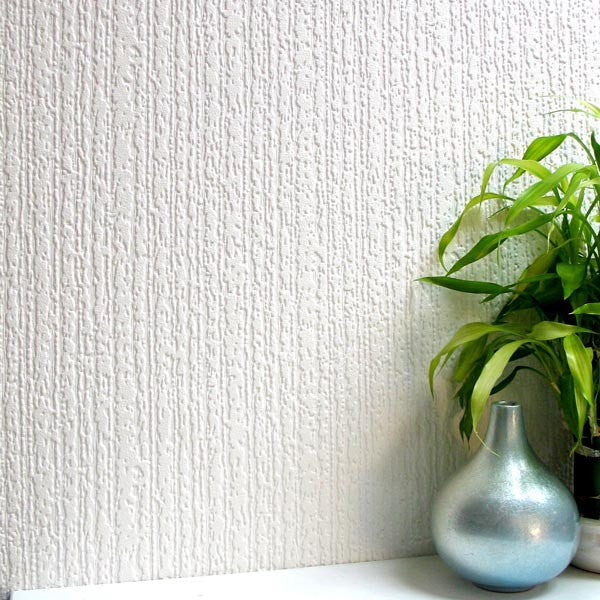 Willow Bough Paintable Textured Wallpaper design by Brewster Home Fashions