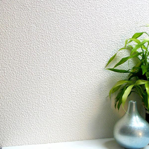Winnipeg Paintable Textured Wallpaper design by Brewster Home Fashions