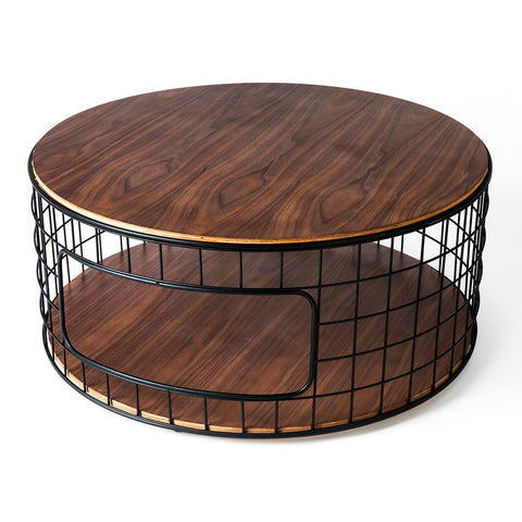 Designer Coffee Tables For Modern Home Amp Office Page 4