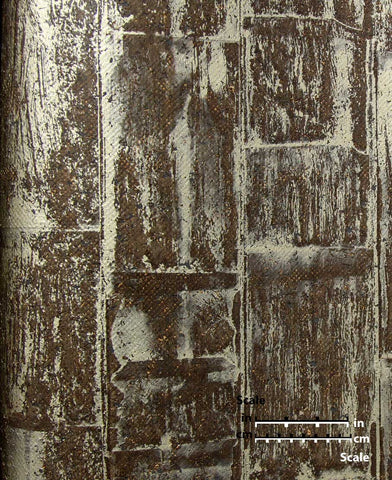 Wood Plank I933 Wallpaper from the Indulgence Collection by Burke Decor
