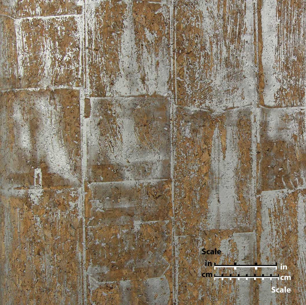 Wood Plank I936 Wallpaper from the Indulgence Collection by Burke Decor