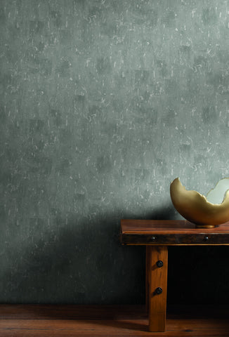 Workroom Wallpaper from Industrial Interiors II by Ronald Redding for York Wallcoverings