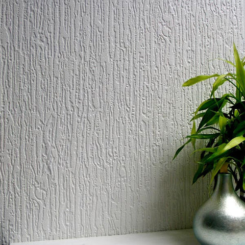 Sample Worthing Paintable Textured Wallpaper design by Brewster Home Fashions