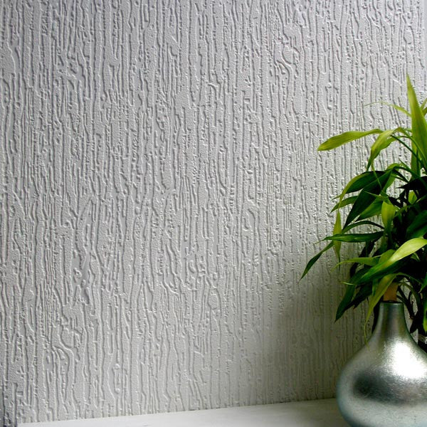 Worthing Paintable Textured Wallpaper design by Brewster Home Fashions