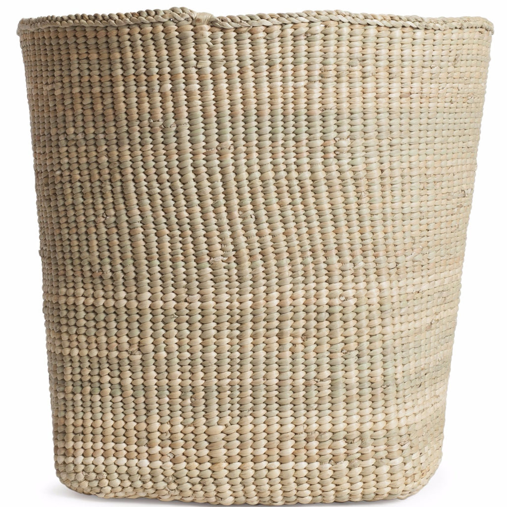 Woven Basket in Various Sizes design by Hawkins New York