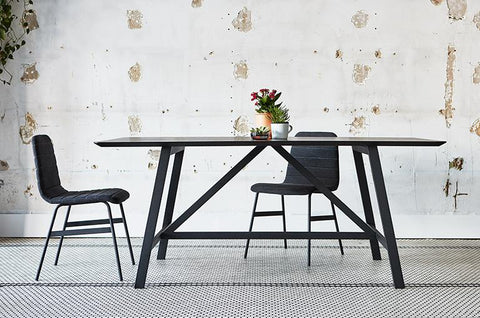 Wychwood Dining Table by Gus Modern