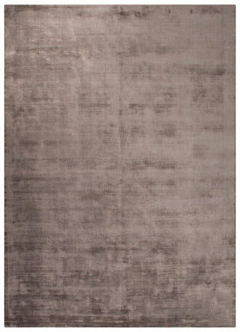 Yasmin Rug in Aluminum design by Jaipur Living