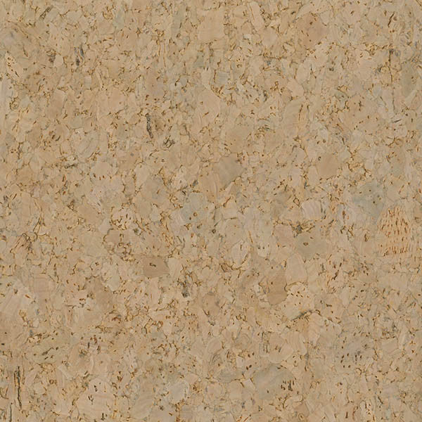 Yulia Grey Cork Wallpaper from the Jade Collection by Brewster Home Fashions