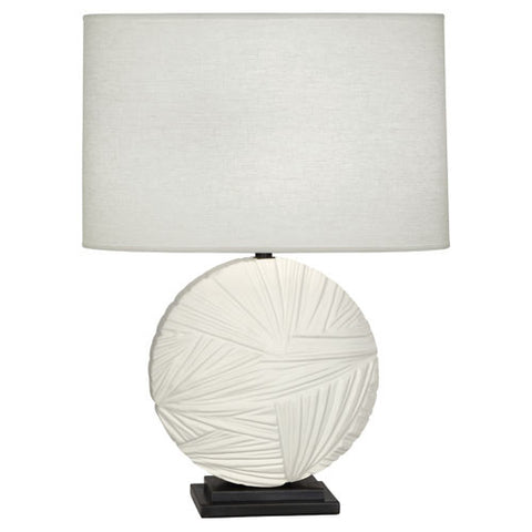 Frank Table Lamp by Michael Berman