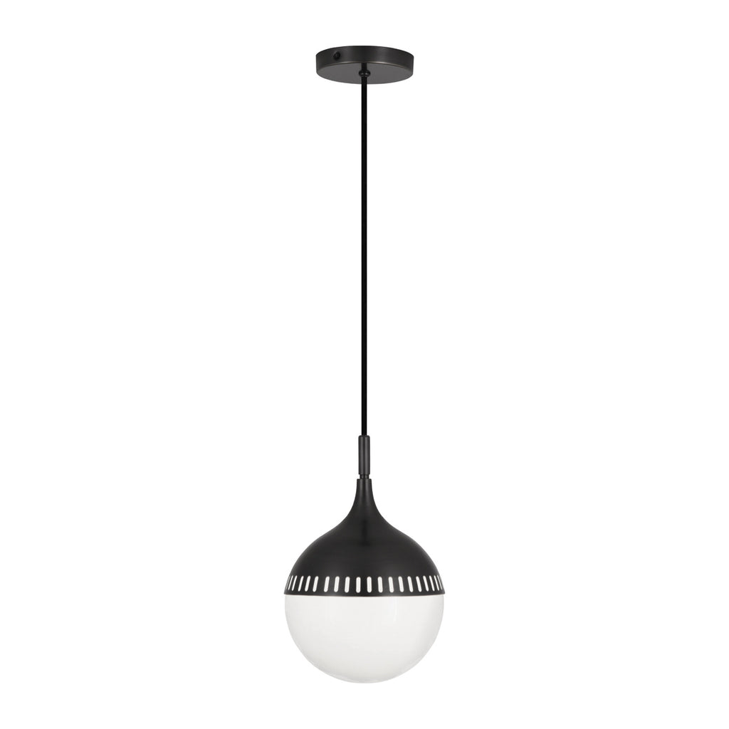 Rio Small Pendant by Jonathan Adler