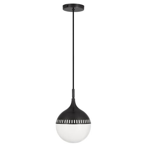 Rio Small Pendant by Jonathan Adler for Robert Abbey