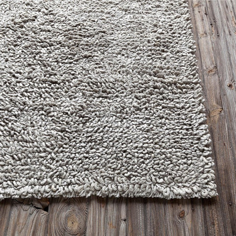 Zeal Collection Hand-Woven Area Rug design by Chandra rugs